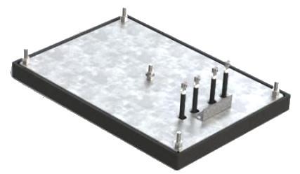 Электроплита промышленная запчасти газ плита ханса с электродуховкой отзывы